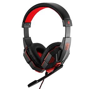 voordelige Gaming-LITBest Gaming Headset Kabel Gaming Neen Nieuw Design