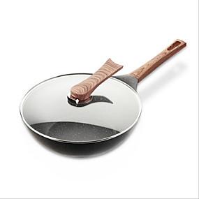 tanie Naczynia do gotowania-Sprzęty Kuchenne Stop aluminium Wielofunkcyjny Akcesoria kuchenne
