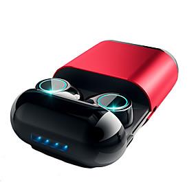 2e057c0fe8d LITBest S7 TWS True Wireless Headphone Wireless Earbud Bluetooth 5.0 Cool