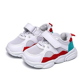 97eb7df925967 cheap Boys  039  Shoes-Balenciaga Style Boys    Girls  Shoes Mesh