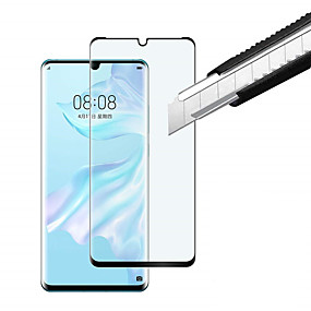 Cellphone Screen Protectors Online | Cellphone Screen Protectors for