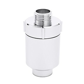 cheap Faucet Accessories-Multi-function Faucets Tap Shower Water Purifier Filter Chlorine Remover