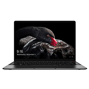povoljno Laptopi-CHUWI AeroBook 13.3 inch Intel Core M3 6Y30 8GB 256GB SSD Windows10 Laptop bilježnica