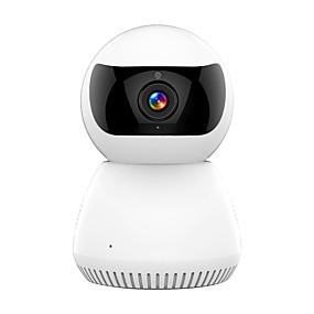 baratos Câmeras de IP-jooan ja-c9c 2 mp câmera ip suporte interno 128 gb