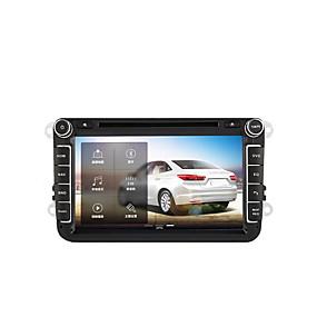povoljno 30%OFF-8 inča masovne navigacije integrirani stroj volkswagen auto navigacija DVD player