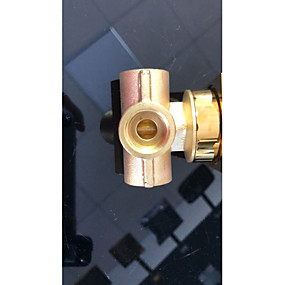 cheap Faucet Accessories-Faucet accessory - Superior Quality - Contemporary Brass Others - Finish - Polished Brass