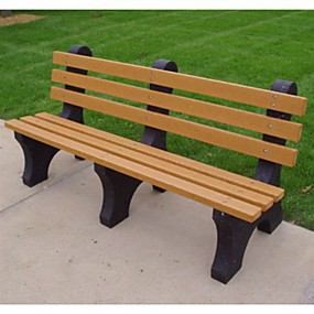 Cheap Outdoor Benches Online Outdoor Benches For 2019