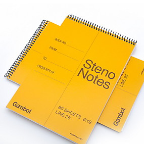 Cheap Paper & Notebooks Online   Paper & Notebooks for 2019