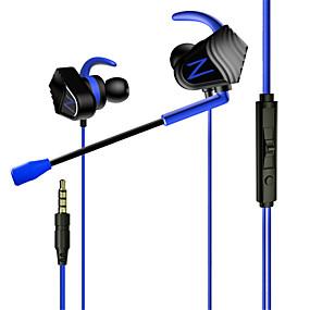 voordelige Gaming-LITBest Ear13 Gaming Headset Bekabeld Gaming Ruisonderdrukking