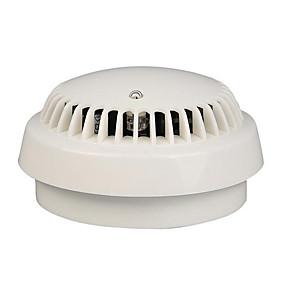 Недорогие Сенсоры-HZJB-3 Детекторы дыма и газа для