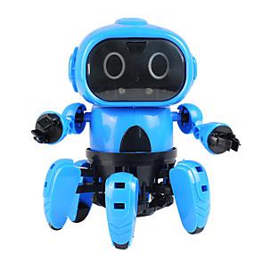 Недорогие Игрушки, связанные с космосом-Космические игрушки Ручная работа / Детские Подростки Все Игрушки Подарок
