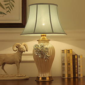 Superb Cheap Table Lamps Online Table Lamps For 2019 Download Free Architecture Designs Aeocymadebymaigaardcom