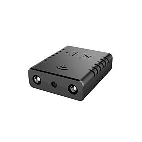 halpa IP-verkkokamerat sisäkäyttöön-XW. 12 mp IP-kamera Indoor Tuki 128 GB / CMOS / Langaton / Dynamic IP address / Motion Detection / Remote Access