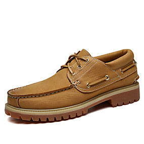 how to buy exceptional range of styles distinctive style Cheap Men's Boat Shoes Online | Men's Boat Shoes for 2019