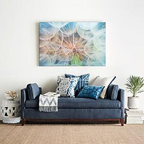 Obrazy a nástěnné dekorace