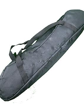 abordables Sports & Loisirs-Sac à dos de Skateboard pour Skateboard cm Résistant à la poussière Tous Tissu Oxford