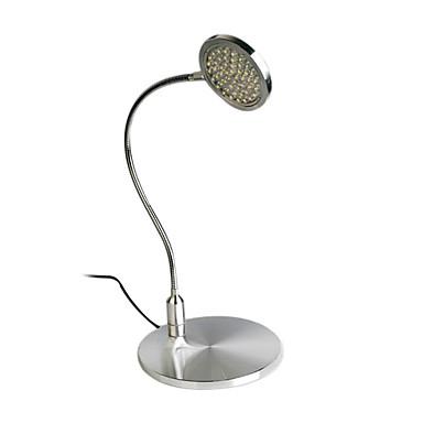 STOCKBRIDGE - Lampe de Table