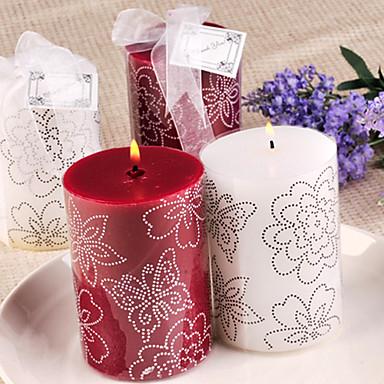 Schmetterling Urlaub Klassisch Kerzengeschenke Kerzen Anderen Geschenktüte Frühling Sommer Herbst Winter Ganzjährig