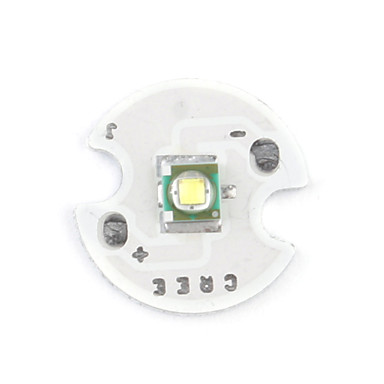 LED žárovky LED lm 1 Režim Kempování a turistika