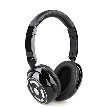 HI-FI Stereo Bluetooth Headset - High Quality, Brand New, Cool Design!