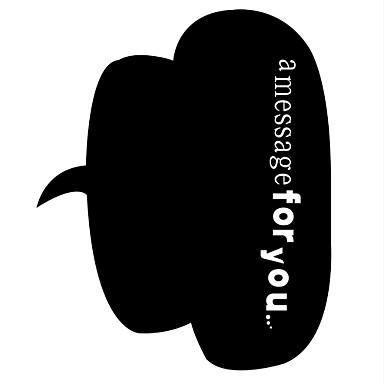 tableau noir sticker muraux décoratifs autocollants (0732-XM-FG-10)