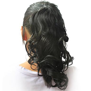 Extensions de cheveux Extension des cheveux