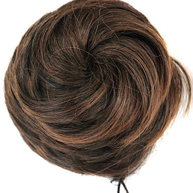 תוספות שיער הַאֲרָכַת שֵׂעָר