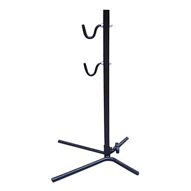 Stalak za popravak bicikla Display Stand, Prilagodljivo, Stabilnost Biciklizam / Bicikl Čelik