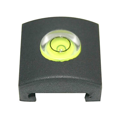 fierbinte pantof Capac protector pentru Sony DSLR