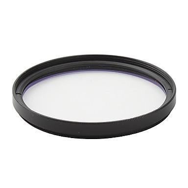 neutral uv optikfilter 55mm