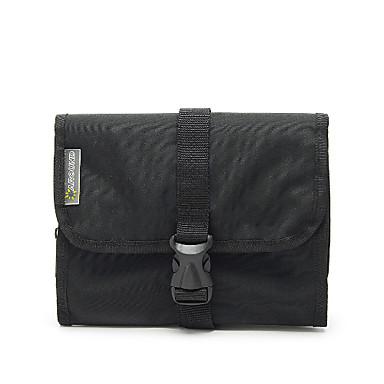 Travel Cosmetic Bag(14cm*19cm*5cm)