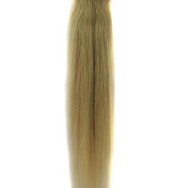 Extensiones de cabello La extensión del pelo