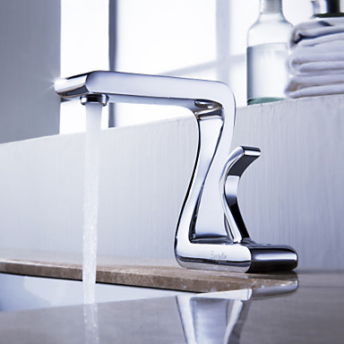 Sprinkle Kitchen Faucet