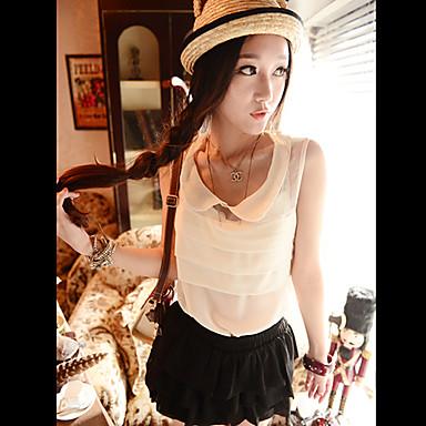 Summer Lady Layer Dress