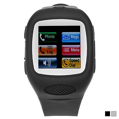 V3 Watch Phone 1.3