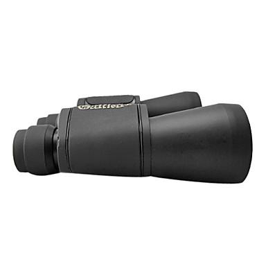 10X50 mm Binoculars Monocular High Definition Night Vision Blue Film