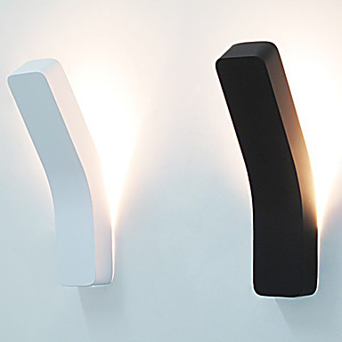 Duvar ışığı Uplight 110-120V / 220-240V G9 Modern / Çağdaş Resim