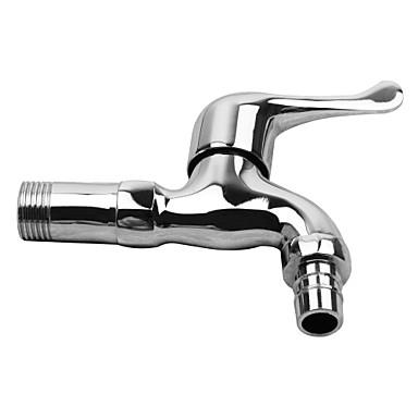 finisaj cromat robinet accesoriu robinet alamă contemporan