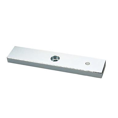 magnetska brava 280kg (£ 600)