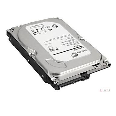 Seagate 1000g pevný disk