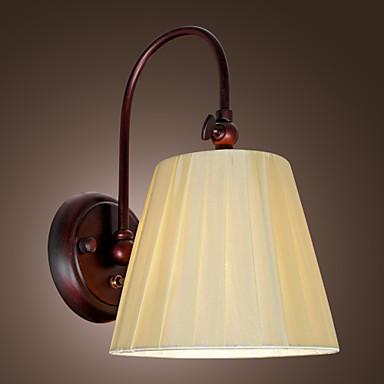 WINSTON-SALEM - Wandlampe