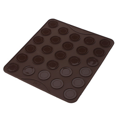 Baking Mat & Liner For Pizza For Cake For Bread Silicone Eco-friendly High Quality