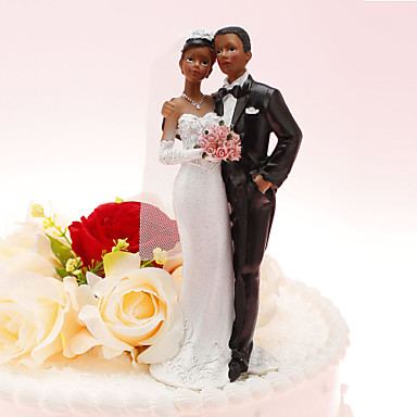 how make a wedding cake cake topper classic ethnic amp resin 15405