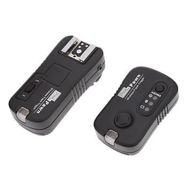 Wireless Flash Trigger pour Olympus E-P1, E-P2 et plus (TF-364)