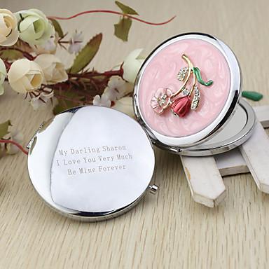 Hochzeit Verlobungsfeier Brautparty Bachelor-Partei Geburtstag Kompakttaschen Blumen