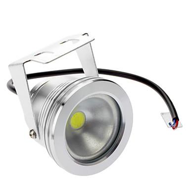 LED reflektori 1 Integrirani LED 900 lm AC 12 DC 12 V