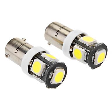 Auto Leuchtbirnen SMD LED- 108-126lm Blinkleuchte For Universal