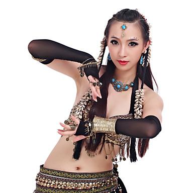 dans accesorii femei de bijuterii de formare stil elegant din metal