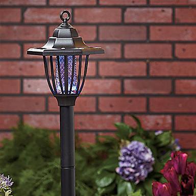 Post Light LED-uri LED Decorativ 1 buc