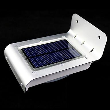 1pc Dekorations Beleuchtung Solar Wasserfest